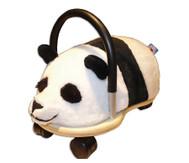 Sprint-Panda