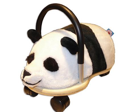 Sprint-Panda Rutschauto-1