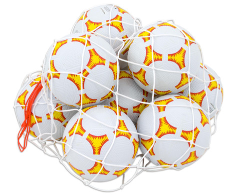 Schulhof-Fussball-Set-1