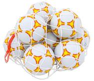 Schulhof-Fußball-Set