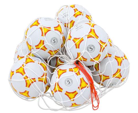 Schulhof-Fussball-Set-2