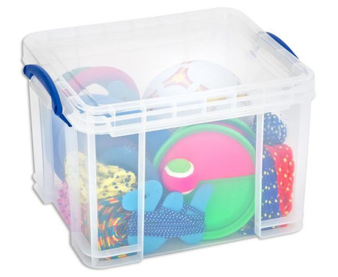 Die bewegte Pausen-Spielbox-4