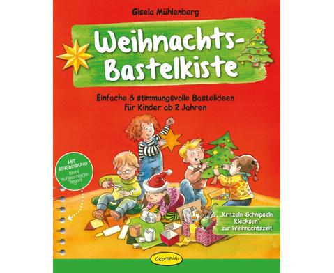 Weihnachts-Bastelkiste-1