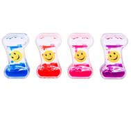 Smiley Wasserspiel
