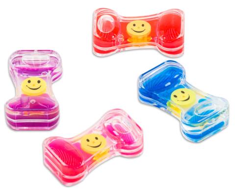 Smiley Wasserspiel-2