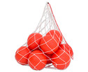 Betzold Sport Soft-Fussball-Set-1