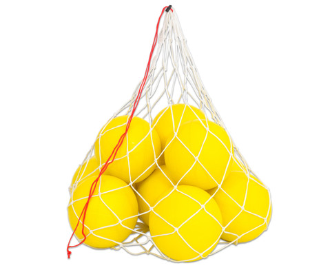 Betzold Sport Schaumstoff-Volleyball-Set