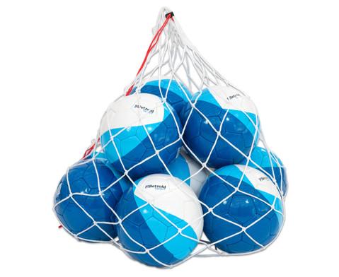 Fussball Set-1