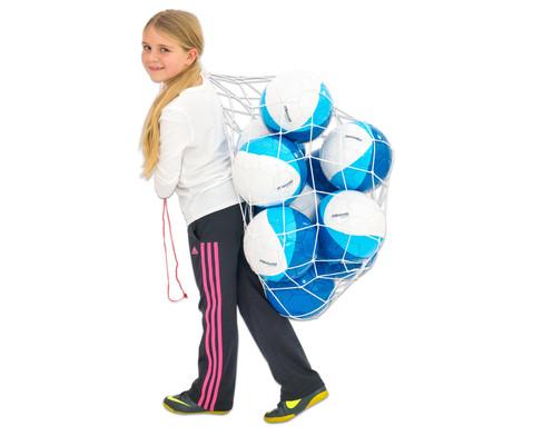 Fussball Set-4