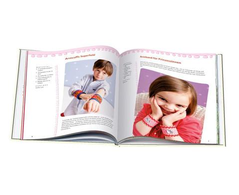 Das Klorollen-Bastelbuch-2