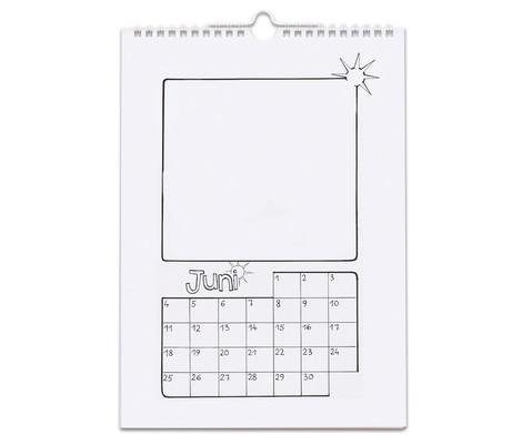 Kalender 10er-Set-4
