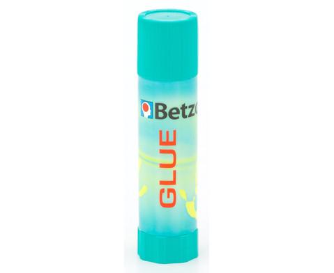 Betzold-Klebestifte 5er-Set-6