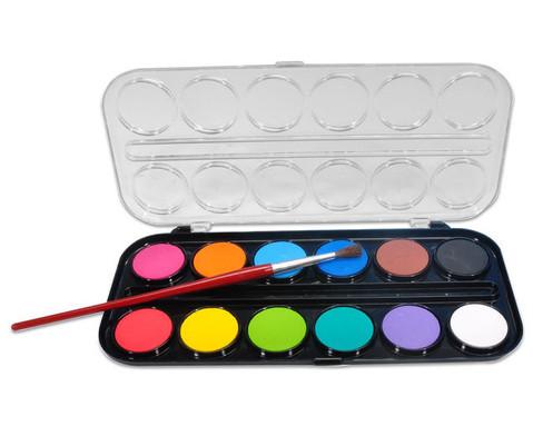 Farbkasten 5 Stueck im Set-2