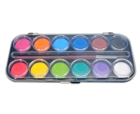 Farbkasten 5 Stueck im Set-3