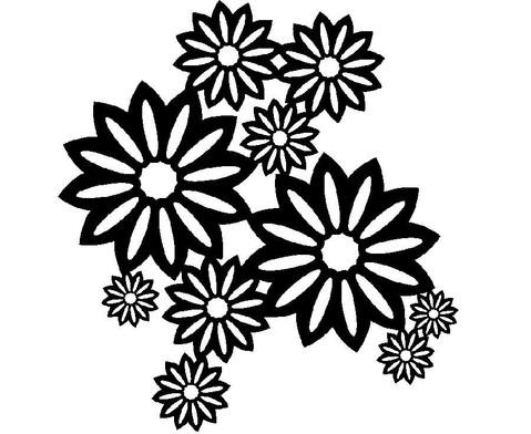 Schablonen fuer Textilien-9