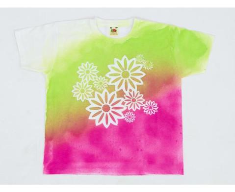 Schablonen fuer Textilien-10