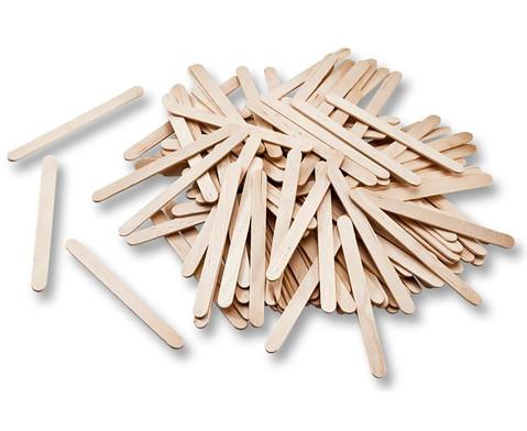 Holzstaebchen 500 Stueck-2