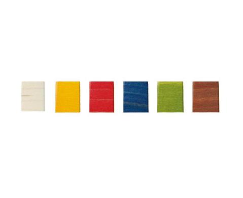 Holzlasur Creativ-Set mit Acryl-Holzlasur-3