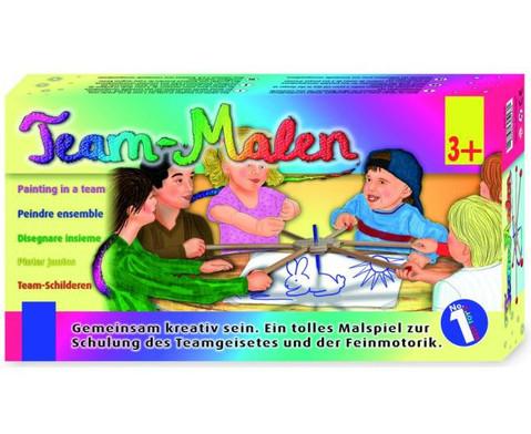 Malkreisel Team-Malen-2