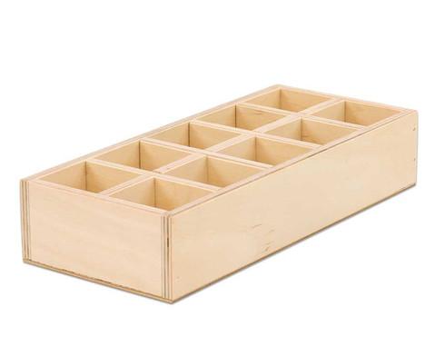 Holzbox fuer Kleberflaschen-3
