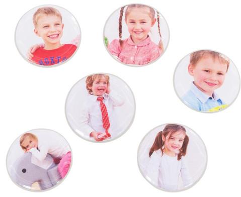 Buttons-Set