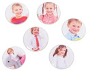 Buttons-Set 12 Stueck-1