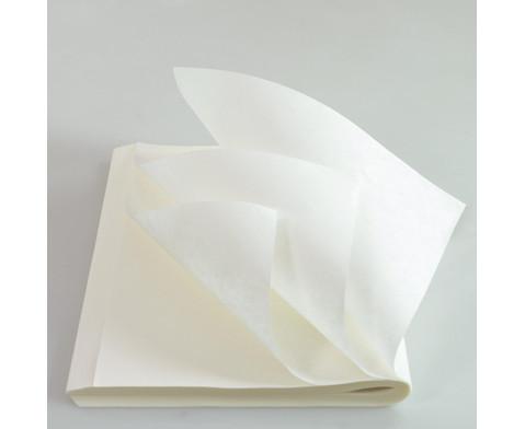 Fliesspapier 50 Bogen-1