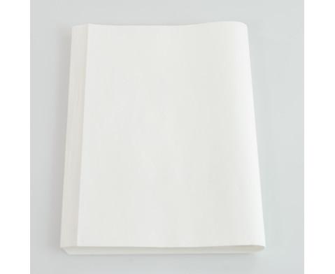 Fliesspapier 50 Bogen-2