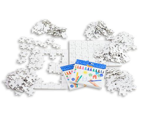 Puzzle-Set-1
