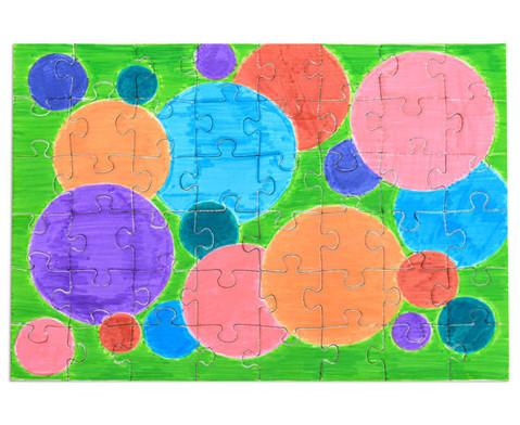 Puzzle-Set-2
