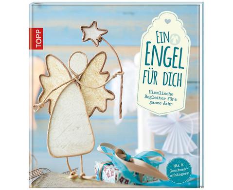 Ein Engel fuer dich-1