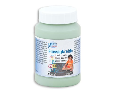 Fluessigkreide in der Flasche-4
