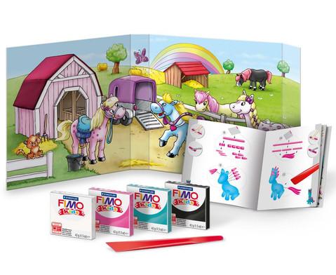 STAEDTLER FIMO kids Materialpackungen-6