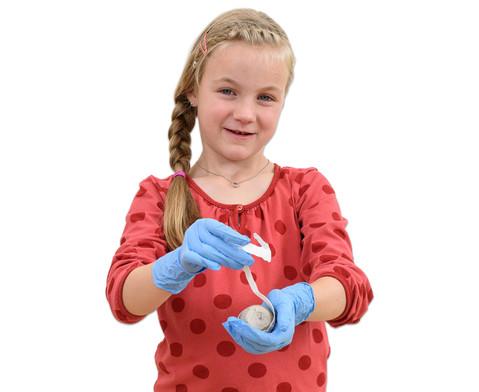 Handschuhe 50 Paar-3