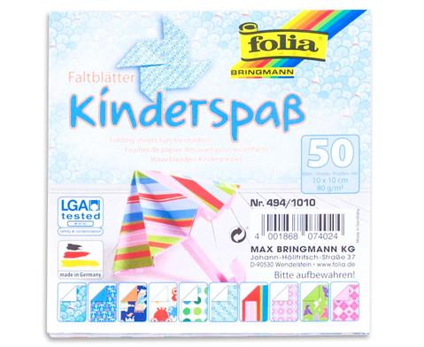 Faltblaetter Kinderspass-4