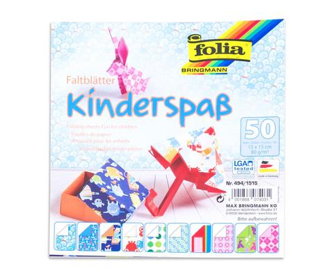 Faltblaetter Kinderspass-6