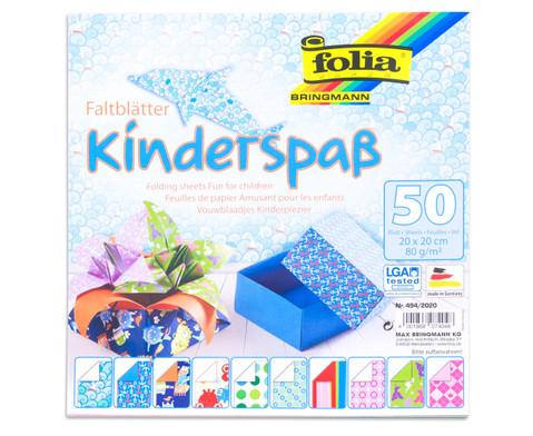 Faltblaetter Kinderspass-5
