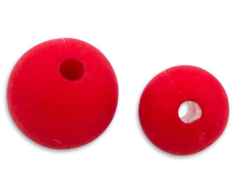 Acrylperlen ICE matt-2