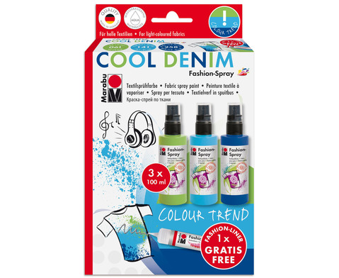 Fashion-Spray-Set Cool Denim-2