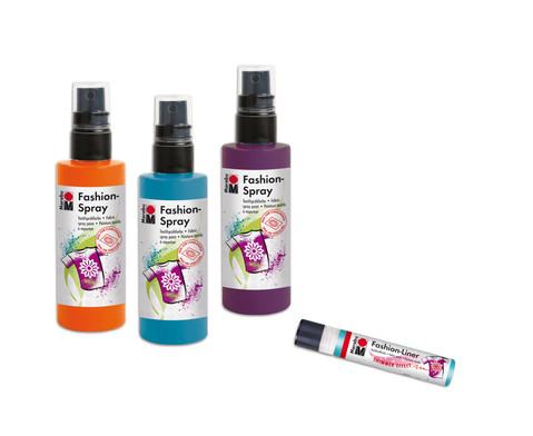 Fashion-Spray-Set Indian Spirit-5