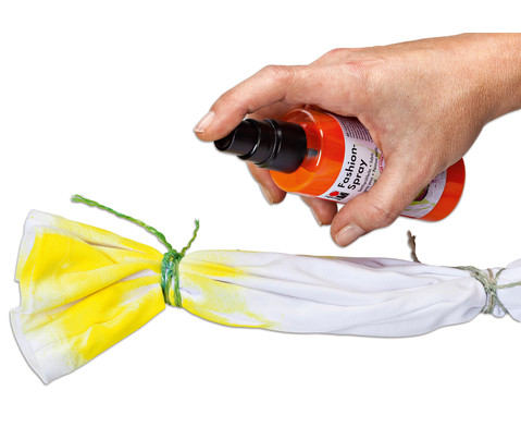 Fashion-Spray-Set Indian Spirit-11