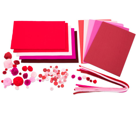 Material-Sets-3