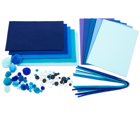 Material-Sets-4