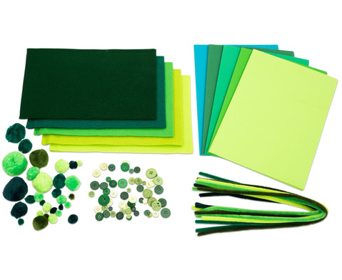 Material-Sets-5