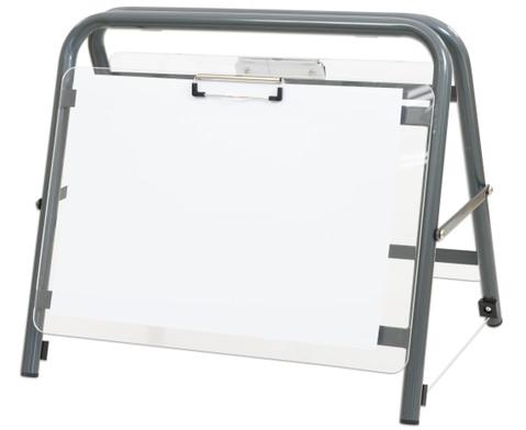 Tischmaltafel-2