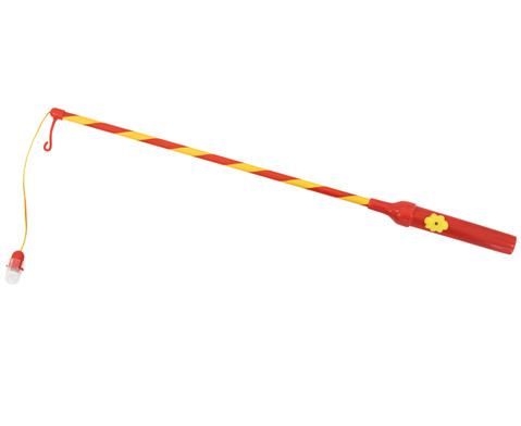 LED-Laternenstaebe-2