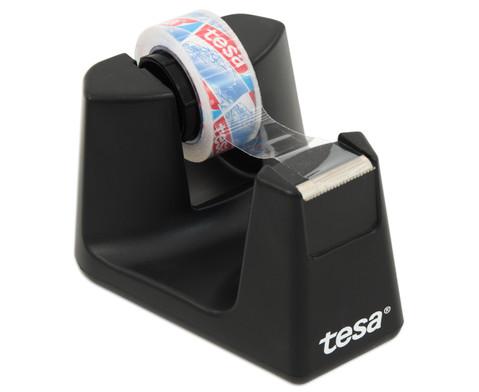 tesa-Film Tischabroller-1