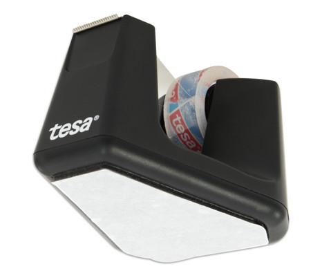 tesa-Film Tischabroller-2