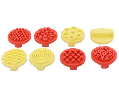 Fingerstempel 8 Stueck-2