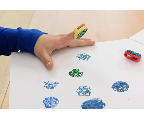 Fingerstempel 8 Stueck-3